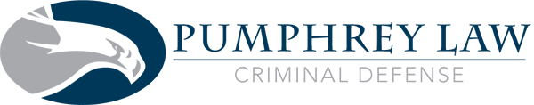 Pumphrey Law Firm